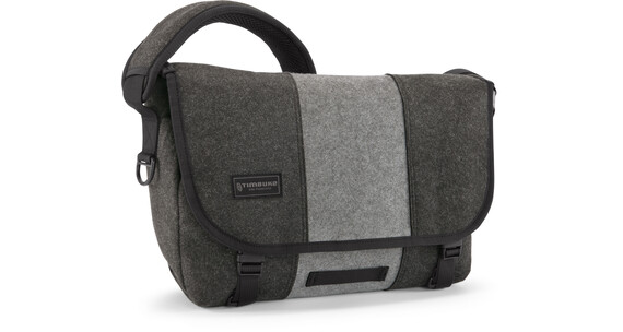 Timbuk2 Classic Messenger Bag M Anchor